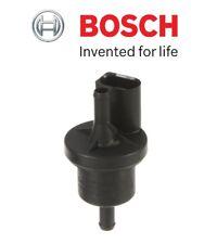 For Purge Valve for Fuel Vapor Solenoid Canister BOSCH for Audi Porsche VW
