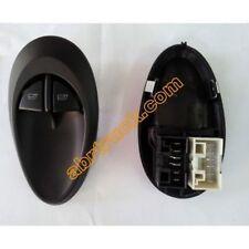 IVECO Daily Schalter elektrische Fensterheber DAILY S 2000 IVECO 500321134