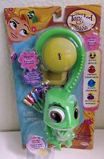 Disney Tangled Series Pascal Mood Messenger Door Hanger Toy
