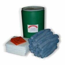 Custom Oil Only Spill Kit