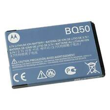 OEM NEW  BQ50 SNN5804b BATTERY For W233/ W370/ W376 910mAh