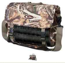 Drake Waterfowl Bumpers Bag Max 4 Dw34802