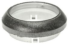 Victor F31619 Exhaust Pipe Flange Gasket