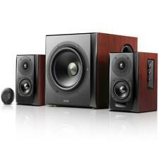Edifier S350DB 2.1 Speaker Speaker System