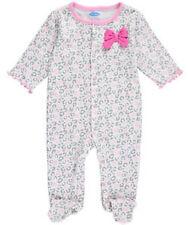 JoJo Maman Bébé Girls' Sleepwear 0-24 Months