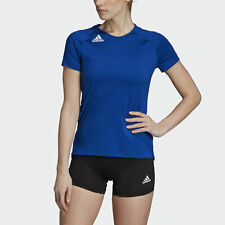 Hi Lo Volleyball Jersey Women's