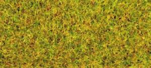 Noch N08310 Static Grass Summer Meadow Grass 2.5mm 20g