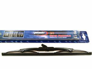 Rear Pronto Wiper Blade fits Chevy Traverse 2009-2011 57MXMM