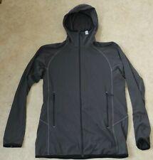 Haglofs  Mens Hoodie Jacket thermal Layer Size M