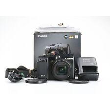 Canon Powershot G1X + Sehr Gut (228138)