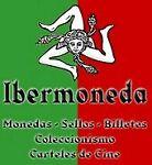 IBERMONEDA