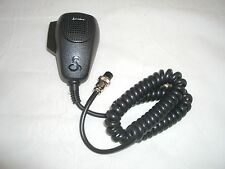 COBRA CA73 4 PIN DYNAMIC REPLACEMENT CB HAND MICROPHONE FOR 19 ULTRAIII 21LTD