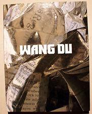 CHINE/WANG DU/ED CERCLE D ART/2004/ART CONTEMPORAIN