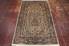 en exclusivité Sherkat farsh PARADIS Symbole PERSAN TAPIS d'Orient 2,49 x 1,47