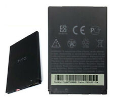 GENUINE HTC BATTERY BA S530 (BG32100) 1450 mAh FOR HTC DESIRE S