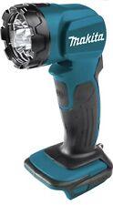 Brand New Makita DML815 18V LXT Li-Ion Cordless LED Flashlight Work Light Gift