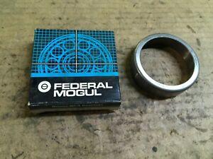New Federal Mogul Wheel Race 25820
