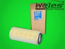 SB029 Luftfilter NISSAN PATROL 2,8 TD 4,2 D CABSTAR E