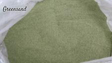 5 LBS Green Sand Fertilizer