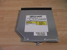 Multi DVD±RW Laufwerk inkl. Blende für Toshiba Satellite C660-10E
