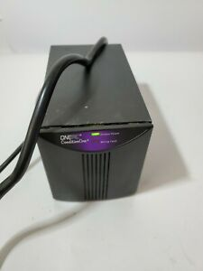 2 Quantity OneAC Condition One PC075AG Power Line 120V 60Hz 1Ph- .625A 2 OUTLET