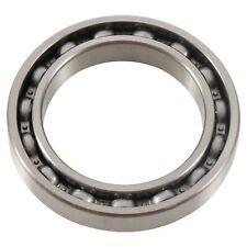 New Bearing For Kubota B21 Industconst B2320hsd B2620hsd B2710hsd 08101 06910