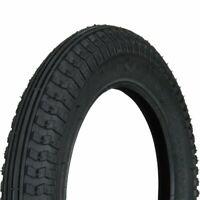 Profex Street MTB Puncture Proof Tyre - 47203, 12 12x2 14