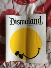 Banksy Dismaland Art Prints