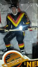 McFarlane NHL LEGENDS CAM NEELY CHASE VARIANT VANCOUVER CANNUCKS