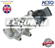 BRAND NEW EGR VALVE FITS FOR CITROËN C5 III 2.7 HDi 2008 ONWARD
