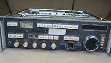 Watkins Johnson 8888 KW-Empfänger HF-receiver WJ-8888 B2  DEFEKT