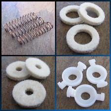 BACH CR300 & CR310 CORNET Parts Kit to Rebuild Your Horn