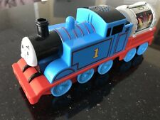 Thomas the Train - Surprise Delivery Fisher-price BCX72 With Batteries