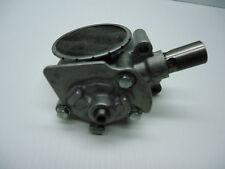 Pompa olio motore  Honda VT500 Custom