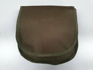 Large Reel Pouch Case Fishing Reel Protector Storage NEW
