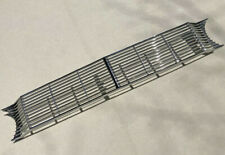 NOS 1967 Lincoln Continental Front Center Grille (Radiator) # C7VB-8150