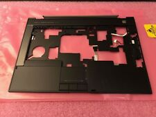 NEW Dell Precision M2400 Palmrest Touchpad with Smart Card Reader GPFVW