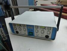 Leistungssteller MILACRON DME 480 für Läppmaschinen Handstücke Feilmaschinen TOP