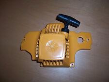 Starter passend Partner 351 370 390 420 etc.  motorsäge kettensäge neu