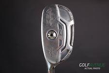 Adams Idea Tech a4 4 hybrid 22° Regular Left-H Graphite Golf Club #4208
