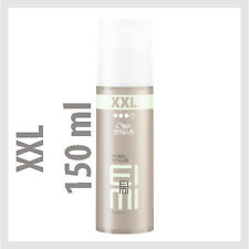 Wella Pearl Styler EMI XXL 150ml(100ml=6,60€)