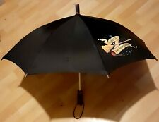 Official Harry Potter Nimbus Two Thousand (2000) Umbrella
