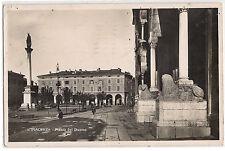 1935 - Piacenza - Piazza del Duomo