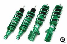 Tein Super Street Coilovers Coils Lowering Kit Set for 2002-2006 Nissan Sentra