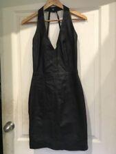 Handmade Backless Dresses for Women