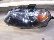 Mazda MX5 NCEC  Headlight Left  Brisbane