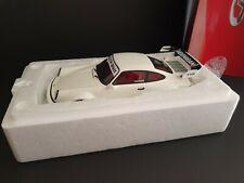 Porsche 911 964 RWB Hoonigan 1/18 GT SPIRIT NEW Sold out