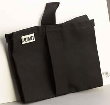 photo weight bag