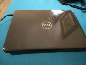 """Dell Inspiron 11 3168 2-in-1 Laptop 11.6"""" Touch 1.6GHz IP N3710 4GB 500GB Win10"""