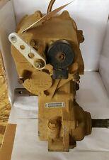 2003-2006 Polaris 330 Magnum 4x4 Transmission